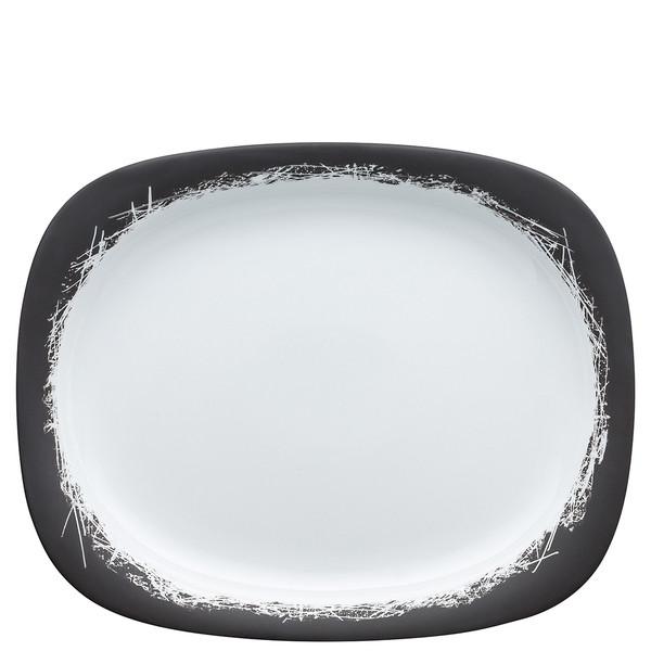 Platter, 13 inch | Suomi Ardesia