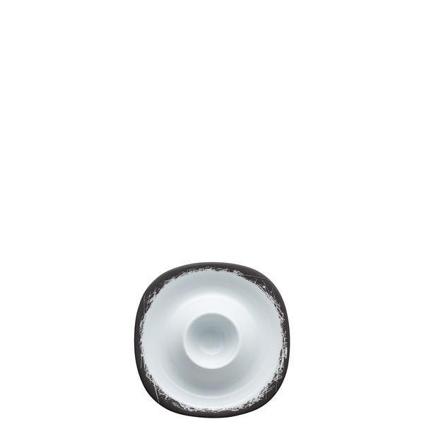 Egg Cup | Suomi Ardesia