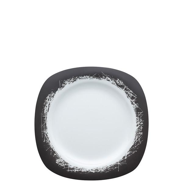 Salad Plate, 9 inch | Suomi Ardesia