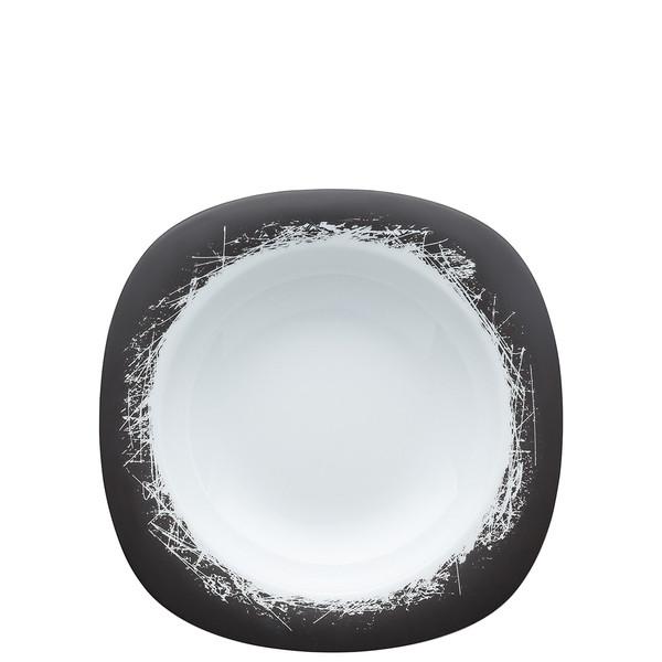 Rim Soup, 10 1/4 inch | Suomi Ardesia
