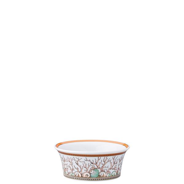 Cereal Bowl, 5 1/2 inch | Etoiles de la Mer