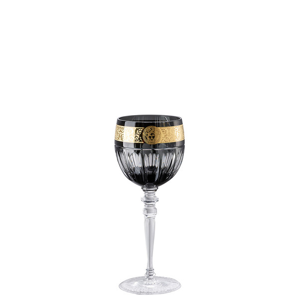 Red Wine, 14 ounce | Gala Prestige Medusa Grey