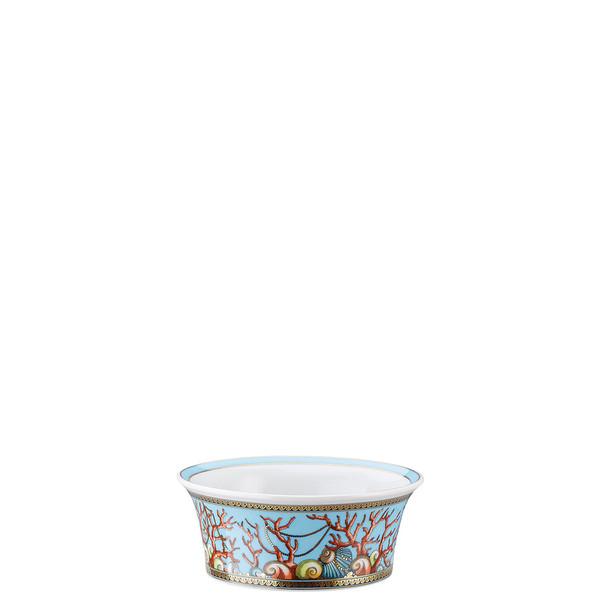 Cereal Bowl, 5 1/2 inch | La Mer
