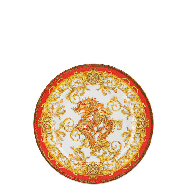 Dessert Plate, 8 1/2 inch | 25 Years Asian Dream