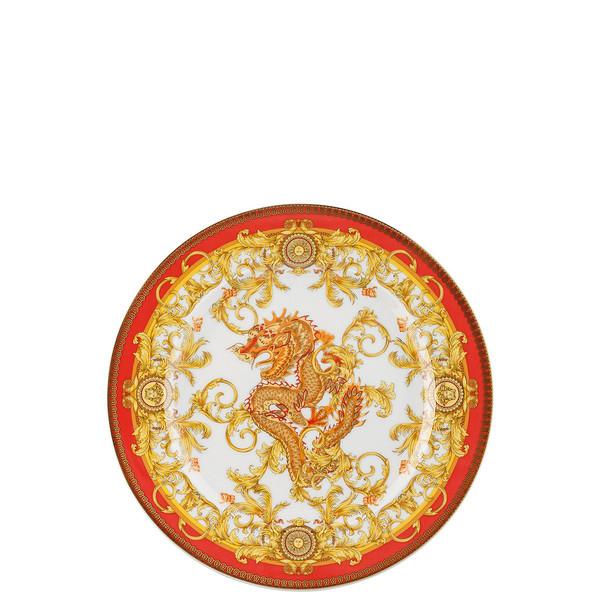 Dessert Plate, 8 1/2 inch | 25 Years Asian Dream