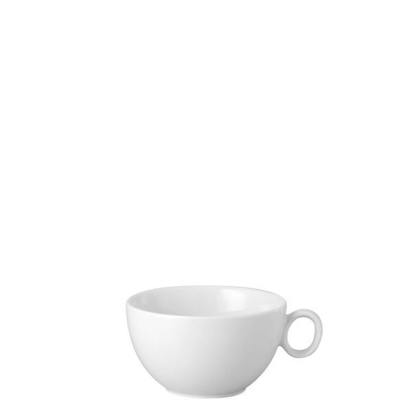Combi cup, 11 ounce | Thomas Loft White