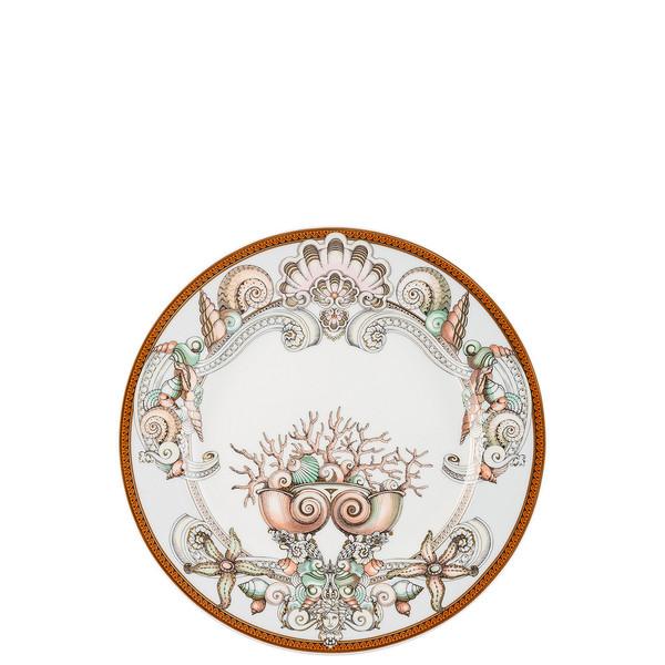 Dessert Plate, 8 1/2 inch | 25 Years Etoiles de la Mer