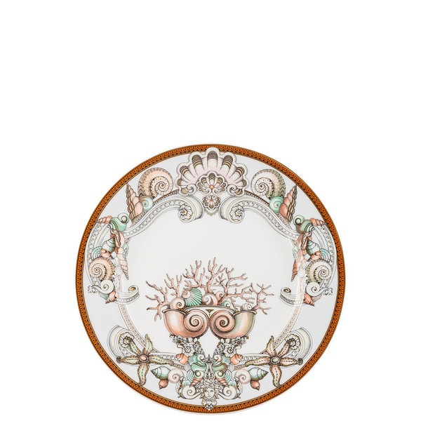 write a review for Dessert Plate, 8 1/2 inch | 25 Years Etoiles de la Mer