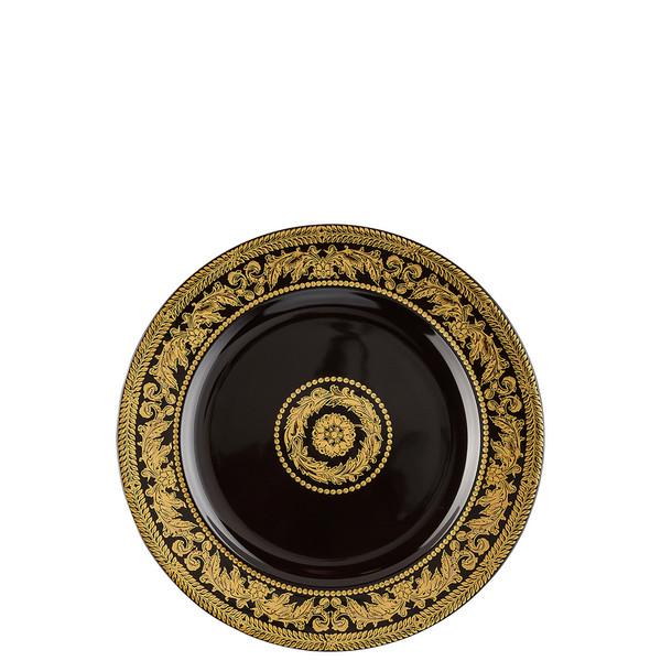 Dessert Plate, 8 1/2 inch | 25 Years Gold Baroque