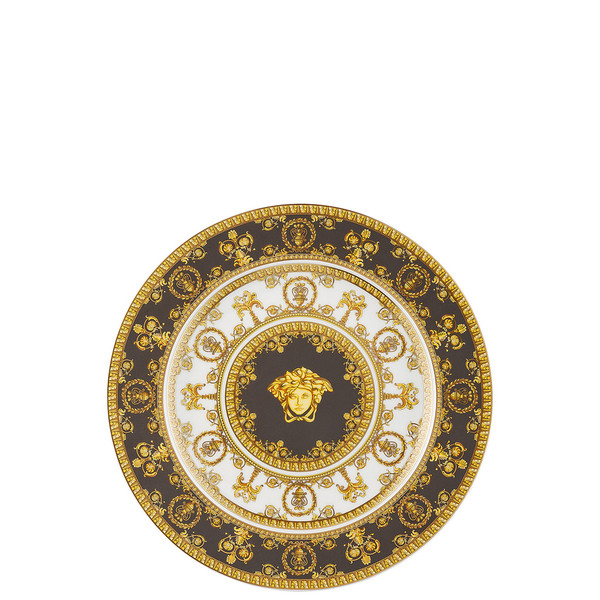 Dessert Plate, 8 1/2 inch | 25 Years I Love Baroque