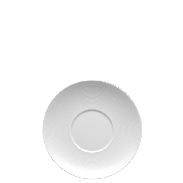 Saucer for Mug | Thomas Loft White