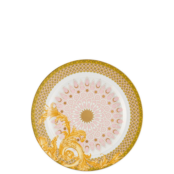 Dessert Plate, 8 1/2 inch | 25 Years Les Reves Byzantins