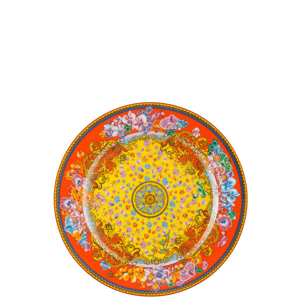 Dessert Plate, 8 1/2 inch | 25 Years Primavera