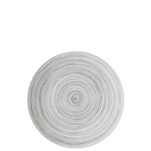 Salad Plate, 8 1/2 inch | TAC Stripes 2.0