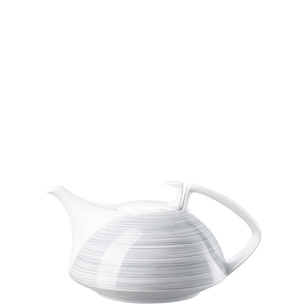 Tea Pot, 45 ounce | TAC Stripes 2.0