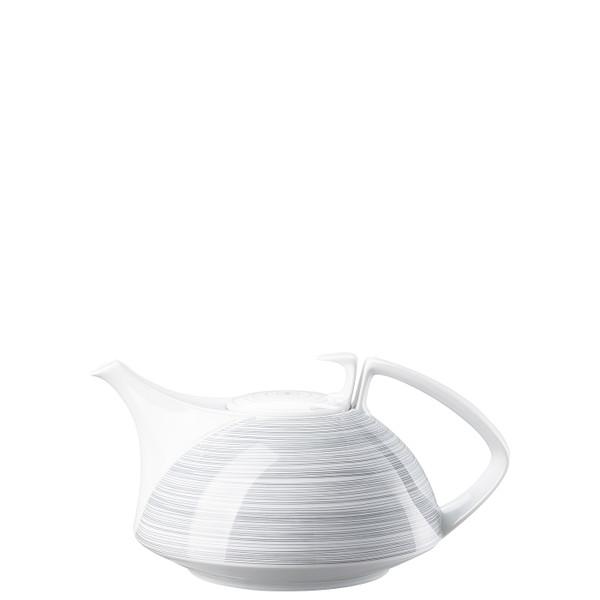 Tea Pot, 45 ounce | TAC Stripes 2.0
