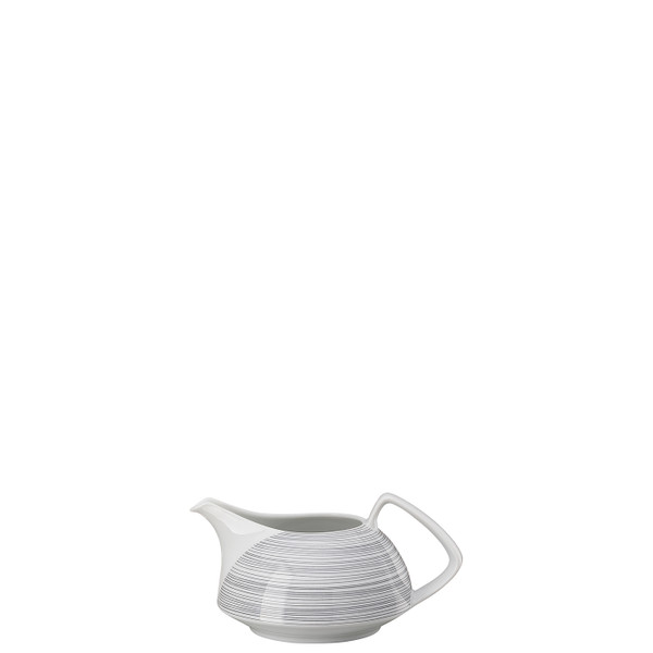 Creamer, 8 1/2 ounce | TAC Stripes 2.0