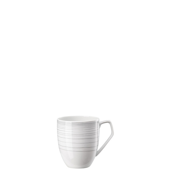 Mug | TAC Stripes 2.0