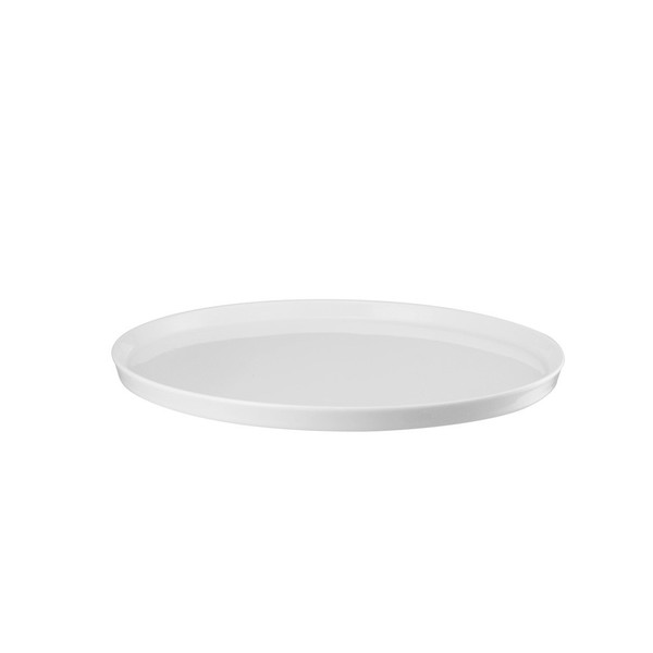 Plate, Oven to Table, 10 1/2 inch | Thomas Loft Oven To Table