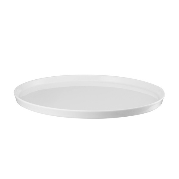 Plate, Oven to Table, 13 inch | Thomas Loft Oven To Table