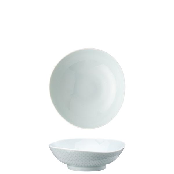 Bowl, 6 inch, 11 3/4 ounce | Junto Opal Green