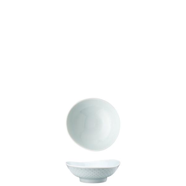 Bowl, 3 7/8 inch | Junto Opal Green