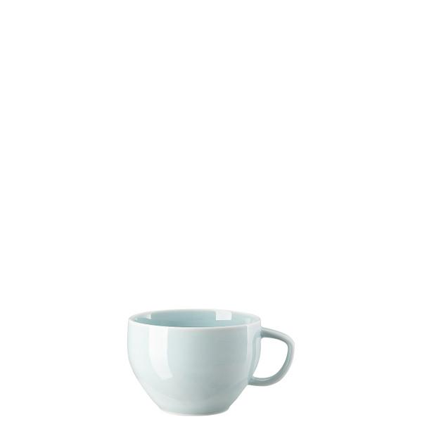 Cup, 14 ounce | Junto Opal Green
