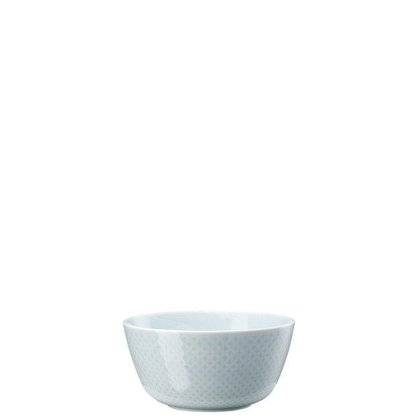 Cereal Bowl, 5 1/2 inch, 21 ounce | Junto Opal Green
