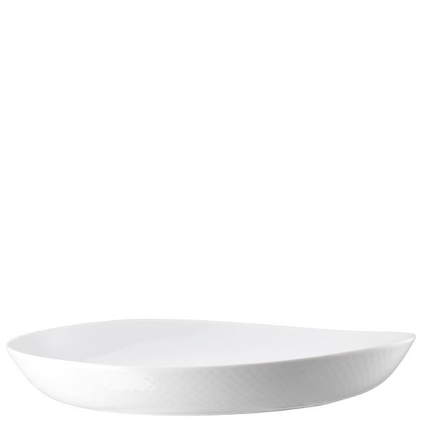 Plate, Deep, 13 inch | Junto