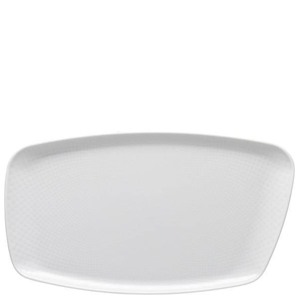 Platter, 15 x 9 1/2 inch | Junto