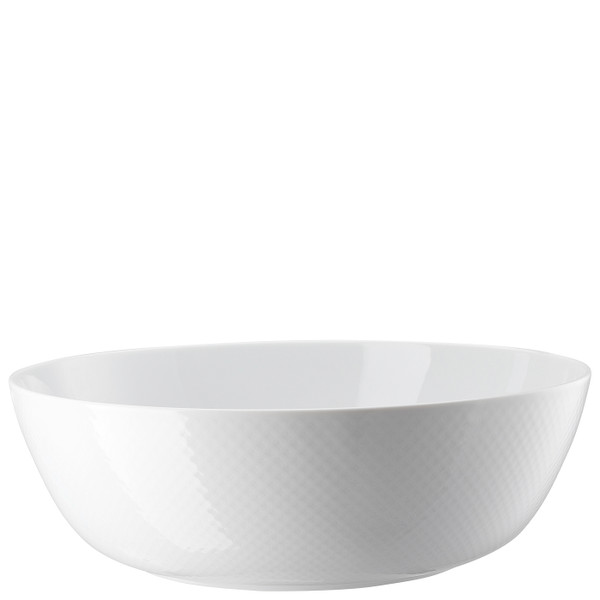 Serving Bowl, 13 inch, 188 ounce | Junto