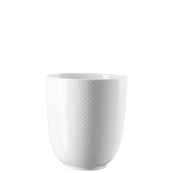 Dressing Bowl, 6 1/4 x 7 1/8 inch | Junto