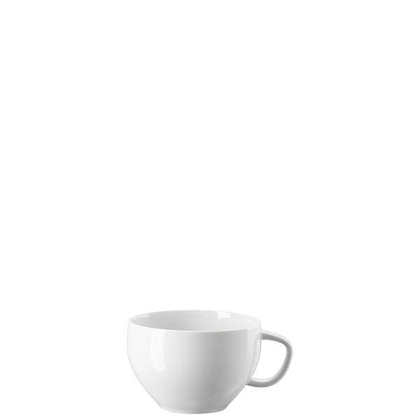 Cup, 14 ounce | Junto