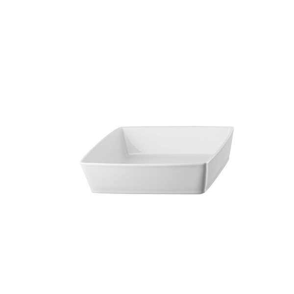 Bowl, Oven to Table, 9 inch | Thomas Loft Oven To Table