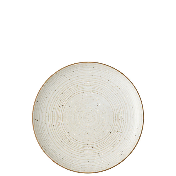 Salad Plate, 8 1/2 inch | Nature Sand
