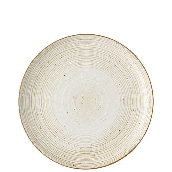 write a review for Dinner Plate, 10 1/3 inch | Nature Sand