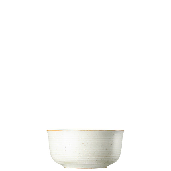 Cereal Bowl, 6 inch | Nature Sand