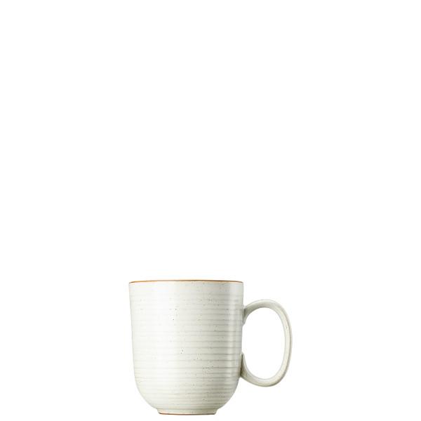 Mug, 14 ounce | Nature Sand