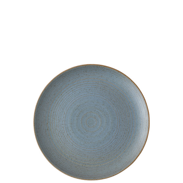 Salad Plate, 8 1/2 inch | Nature Water
