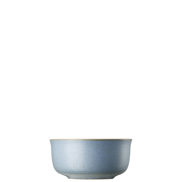 Cereal Bowl, 6 inch | Nature Water