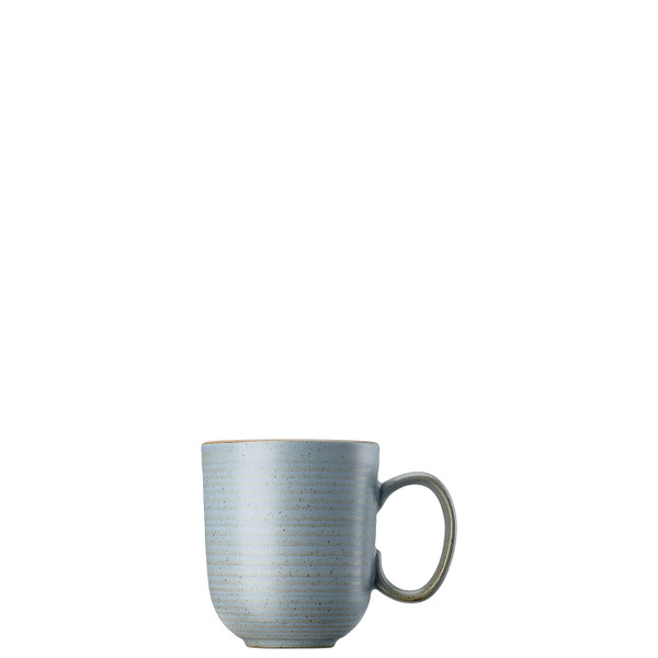 Mug, 14 ounce | Nature Water