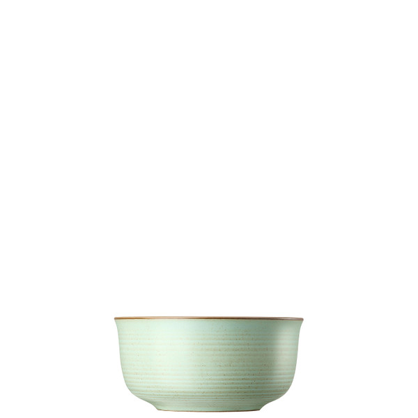 Cereal Bowl, 6 inch | Nature Leaf