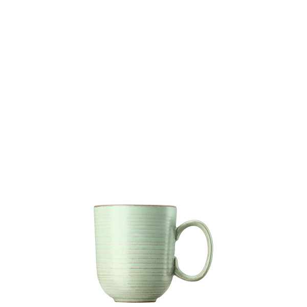 Mug, 14 ounce | Nature Leaf