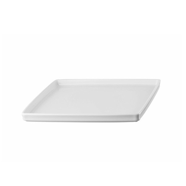 Plate, Oven to Table, 12 2/3 inch | Thomas Loft Oven To Table