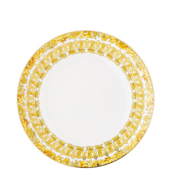 Dinner Plate, 11 inch | Medusa Rhapsody