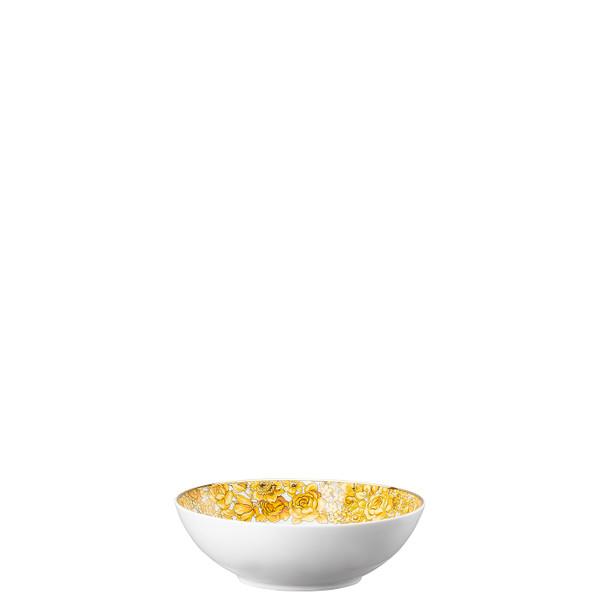 Fruit Dish, 5 1/2 inch | Medusa Rhapsody
