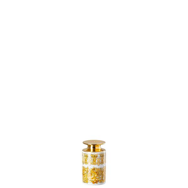 Salt Shaker | Medusa Rhapsody