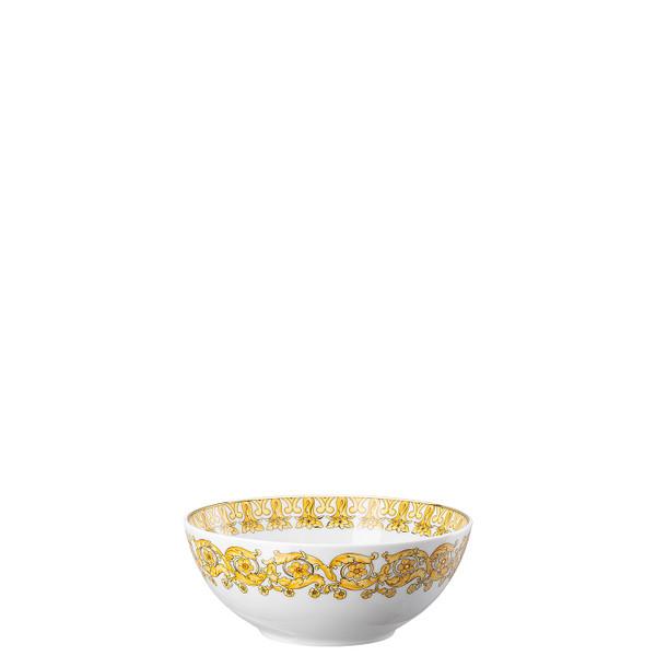 Cereal Bowl, 6 inch | Medusa Rhapsody