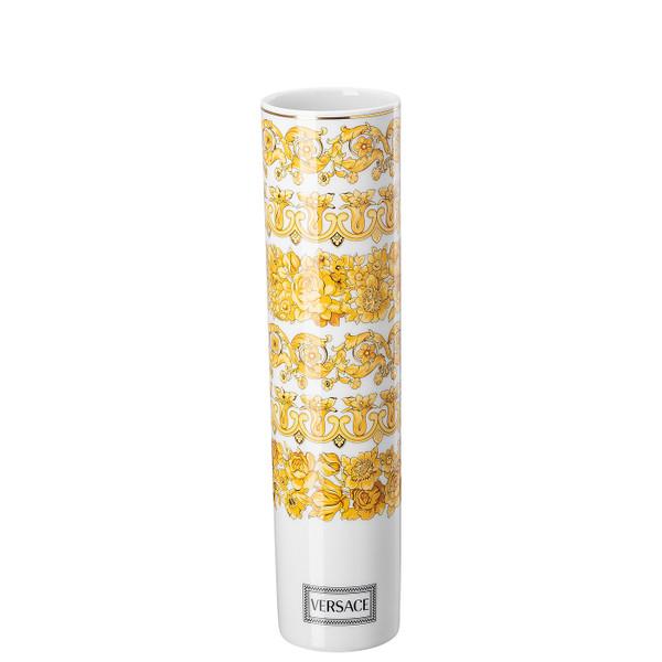 Vase, 11 3/4 inch | Medusa Rhapsody