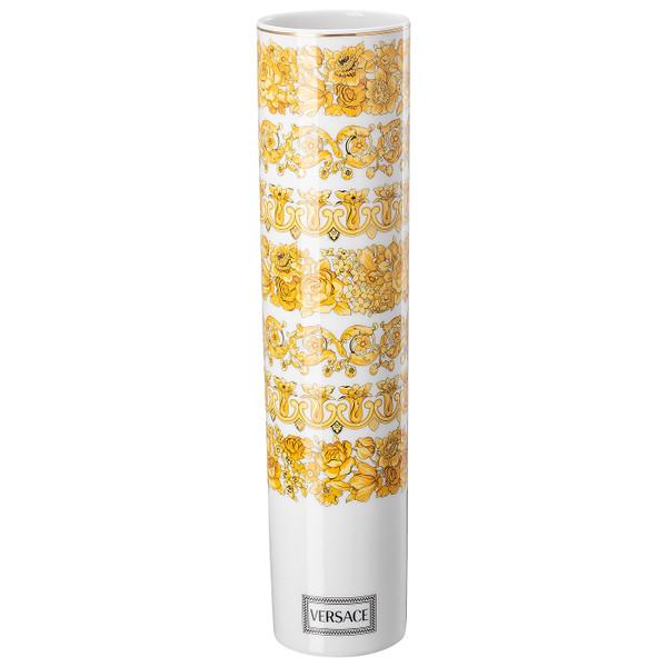 Vase, 14 1/4 inch | Medusa Rhapsody